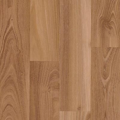 Home Decorators Collection Canberra Acacia 8 Mm Thick X 7 12 In