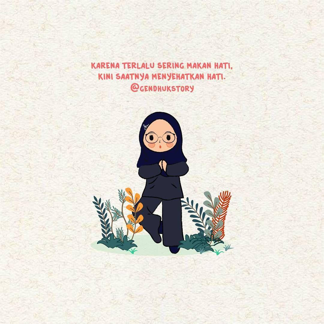 """Dita Nurul Abidah 👇👇 di Instagram """"Jangan mudah diambil"""