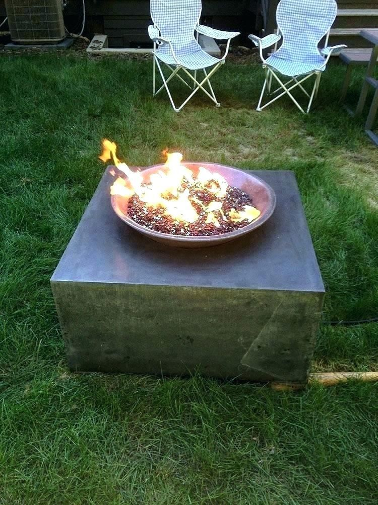 when you re finding the proper pit that s best for you on best large backyard ideas with attractive fire pit on a budget id=67768