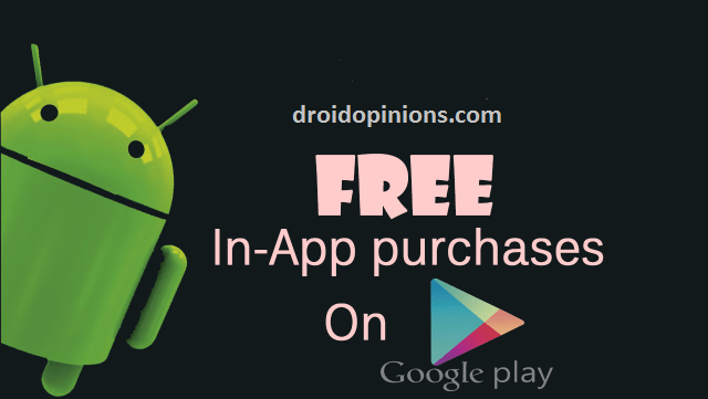 73adf480748e81ded35d8a3ff26fe47a - How To Get Free Apps On Android After Root