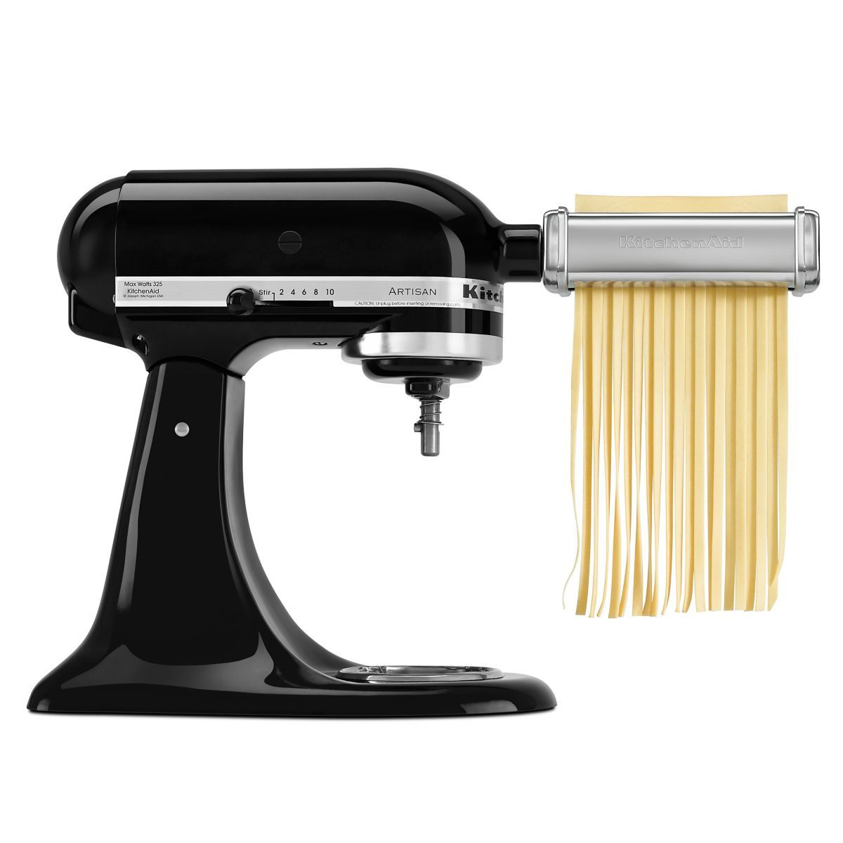 Or the Pasta Roller Set? Ahhhh choices!!! | To Buy | Pinterest ...