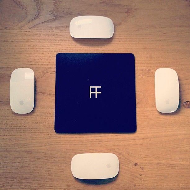 Fred & Farid Group à Paris, Île-de-France