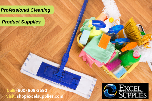 Professional Cleaning Product Supplies Cleaning Wood Floors Mold Remediation Cleaning Business