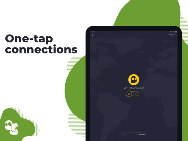73ae221d4454fd45bbc5260018e81b71 - Does A Vpn Use Cellular Data When Connected To Wifi