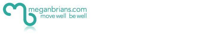 Chicken Stock/Bone Broth Recipe   Megan Brians #bonebrothrecipe Chicken Stock/Bone Broth Recipe   Megan Brians #bonebrothrecipe Chicken Stock/Bone Broth Recipe   Megan Brians #bonebrothrecipe Chicken Stock/Bone Broth Recipe   Megan Brians #bonebrothrecipe