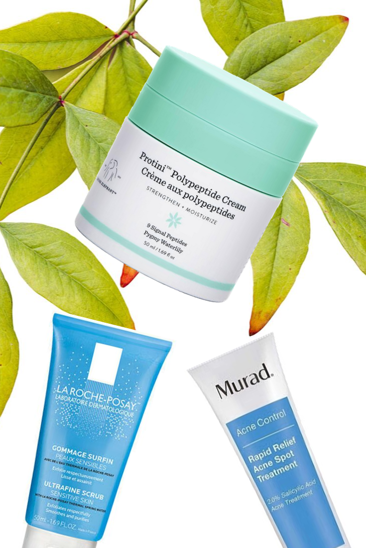 20 Best Skincare Products For 20s 2019 Best Skincare Products Skin Care Good Skin