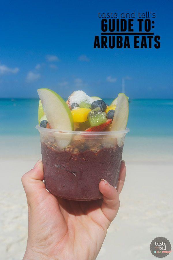 Best 25 Aruba Restaurants Ideas On Pinterest Aruba