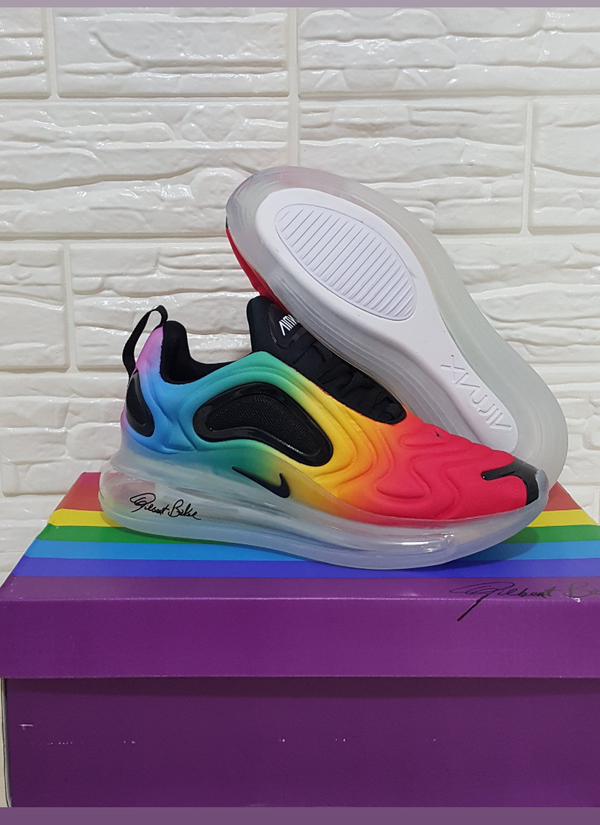 nike air max 270 be true for sale