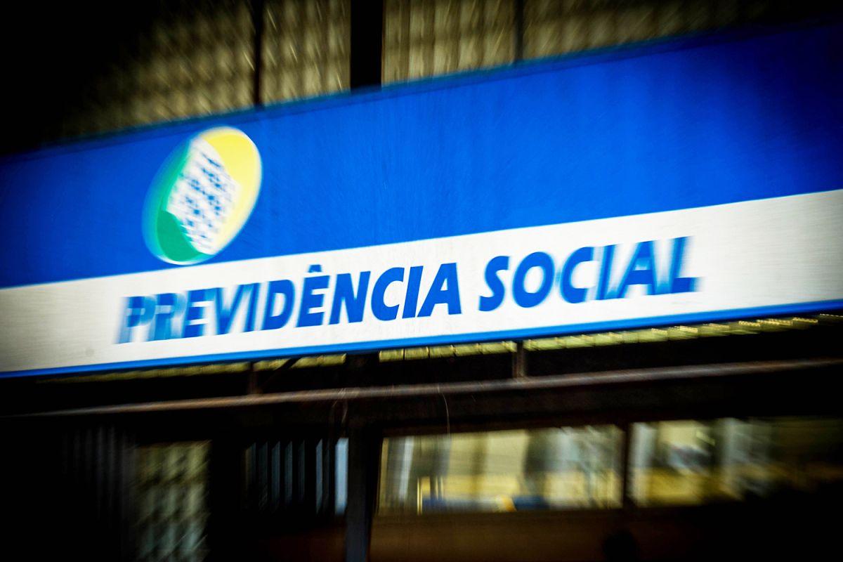 VoIP no Brasil vale a pena? Nós mostramos que SIM! - TW