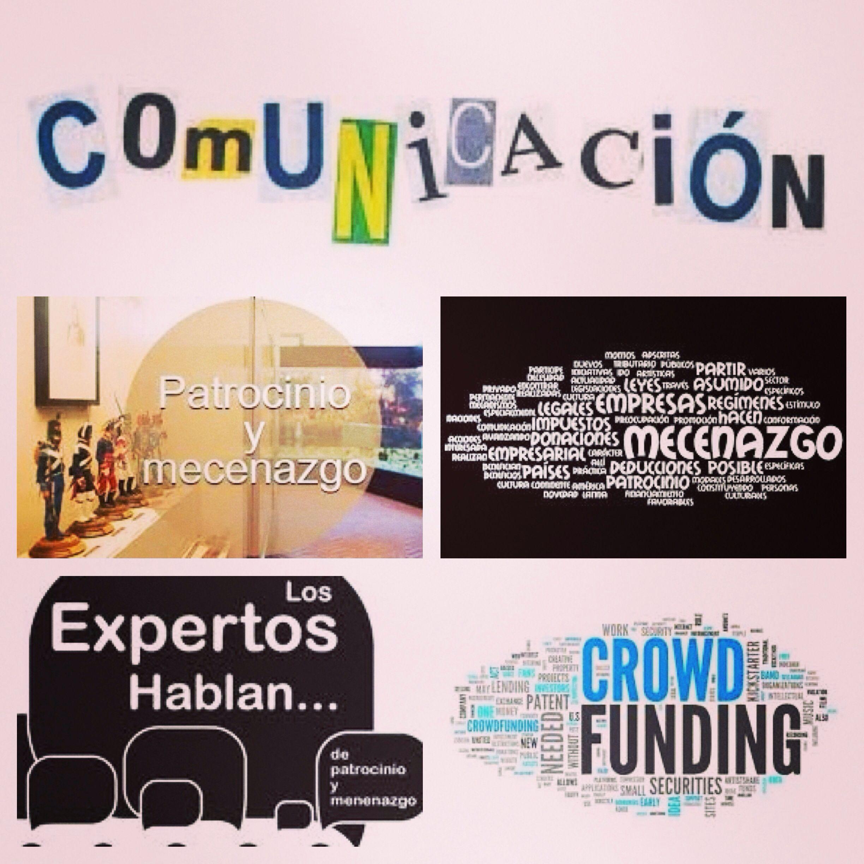 Don't miss today's post: Comunicación, Patrocinio y Mecenazgo http://ideassoneventos.blogspot.com.es/?m=1  #ideassoneventos #comunicación #patrocinio #mecenazgo #actos #características #deportivos #diferencias #eventos #grandes #objetivos #organización