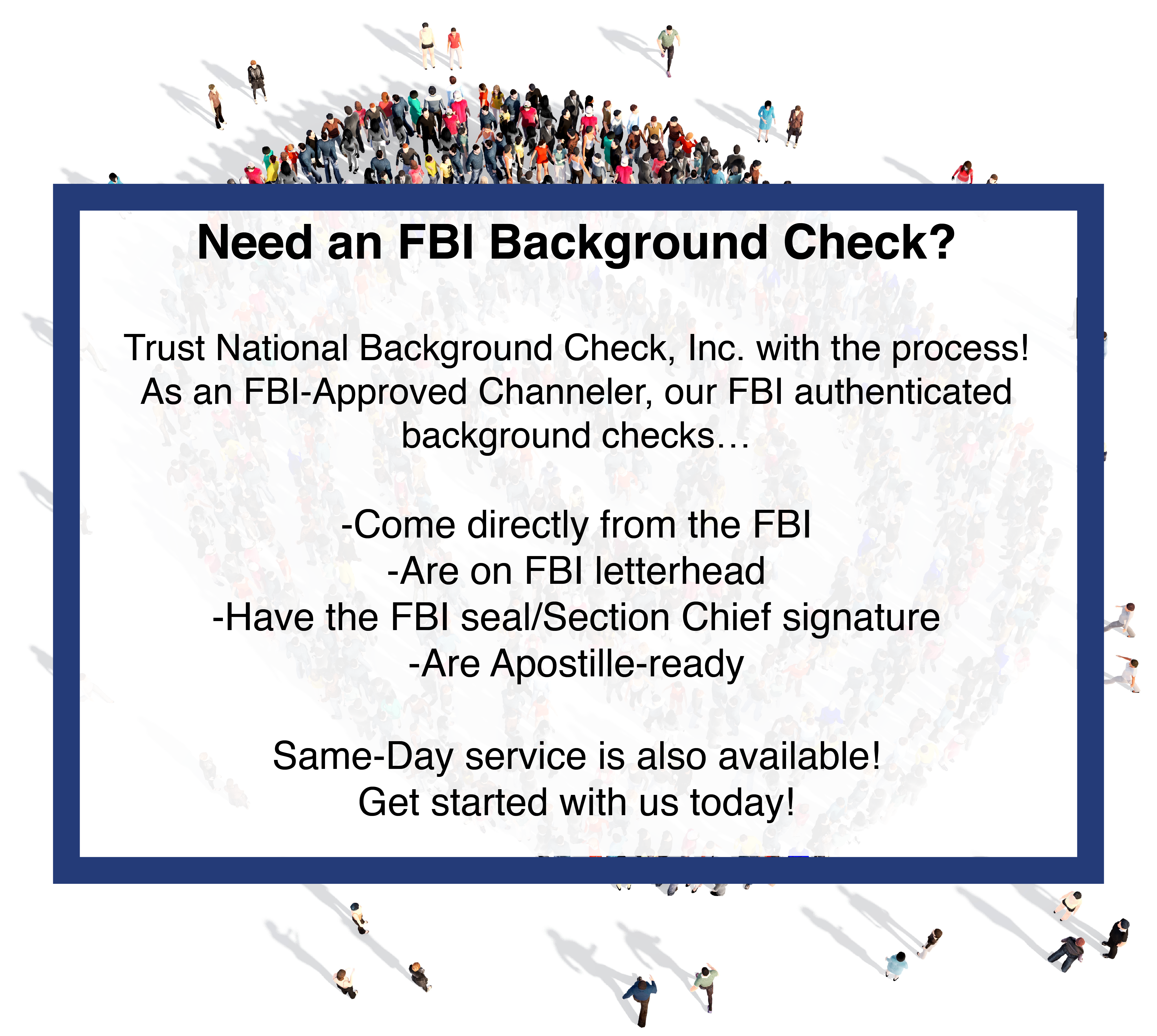 Need An Fbi Background Check Live Scan Fingerprinting Background Check Check Background