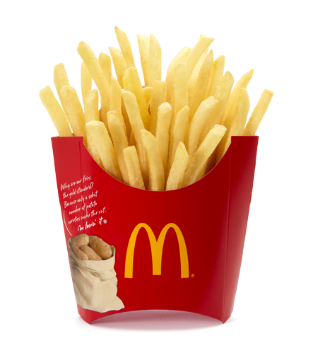 404 Page Not Found Mcdonalds Com Mcdonald French Fries Mcdonalds Fries French Fries At Home