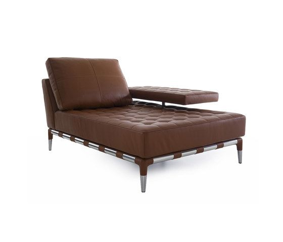 chaise longues | relaxing | 241 privé | cassina | philippe. check ... - Chaise Longue Philippe Starck