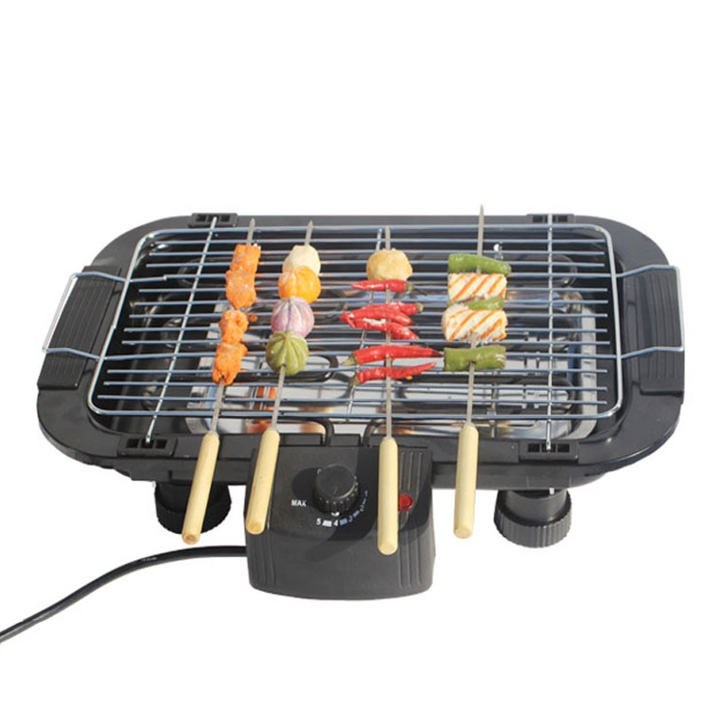 73aef42bba08f94c09ac73116fb4a984 - How To Get Charcoal Flavor On An Electric Grill
