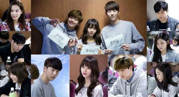 The 25+ best Nonton drama korea online ideas on Pinterest ...