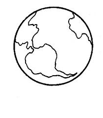 Dünya Boyama Sayfası Ile Ilgili Görsel Sonucu 1978ycl Pinterest