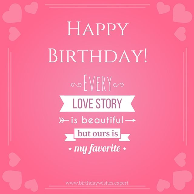 200+ Great Birthday Images for Free Download \ Sharing Happy - birthday greetings download free