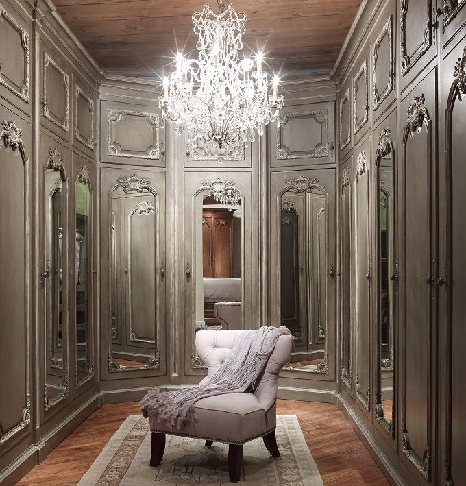 Master Bedroom Closet Design Interesting 13Top20Luxuryclosetsforthemasterbedroom 13Top20Luxury Decorating Design