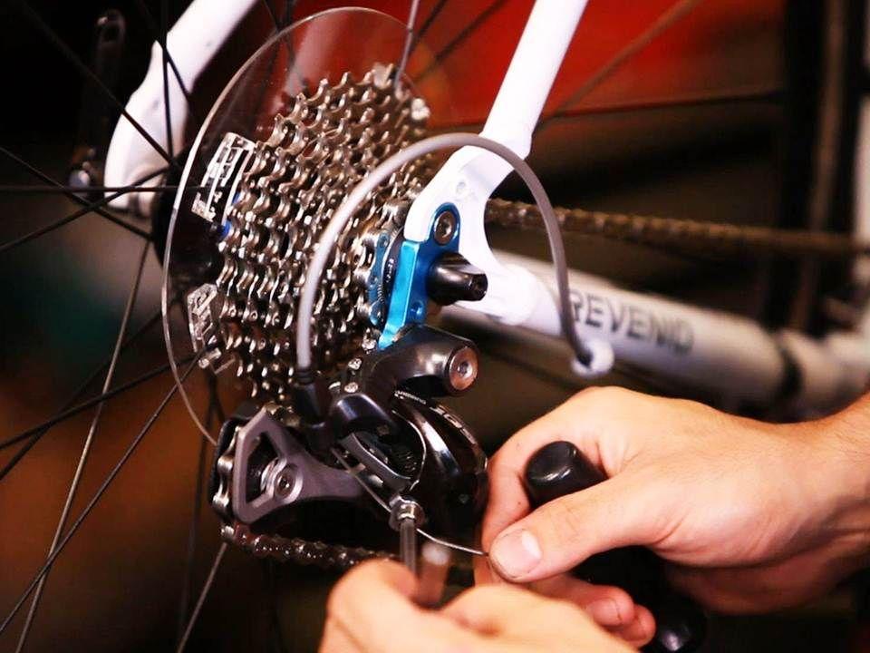 Keton S Bike Pro Sewa Menyewa Sewaan Basikal Baiki Membaiki