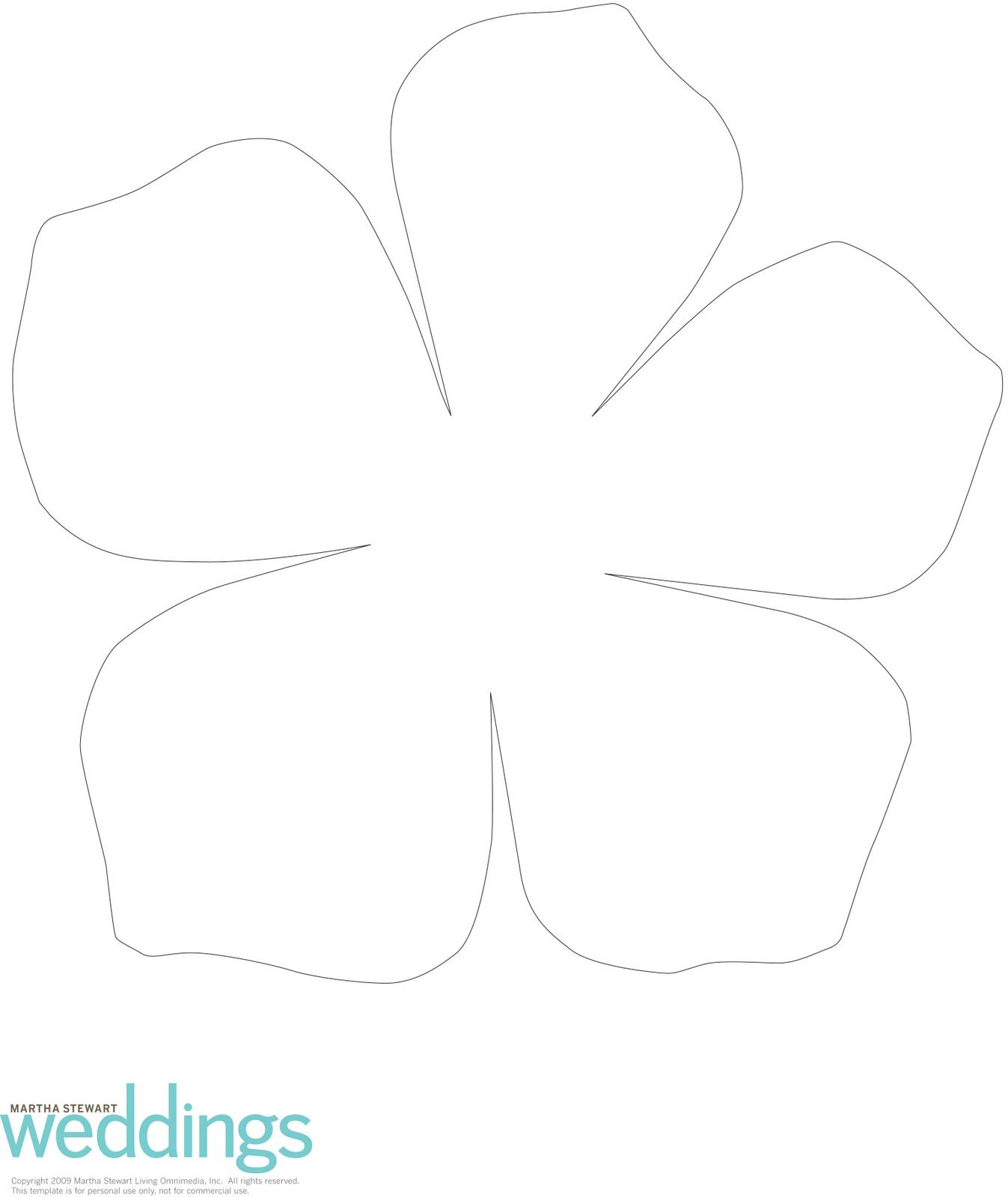 mel stampz a study in white two 3d flower templates u0026 new