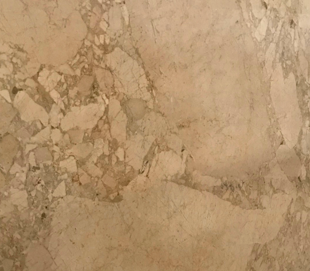 Brown Background Marble