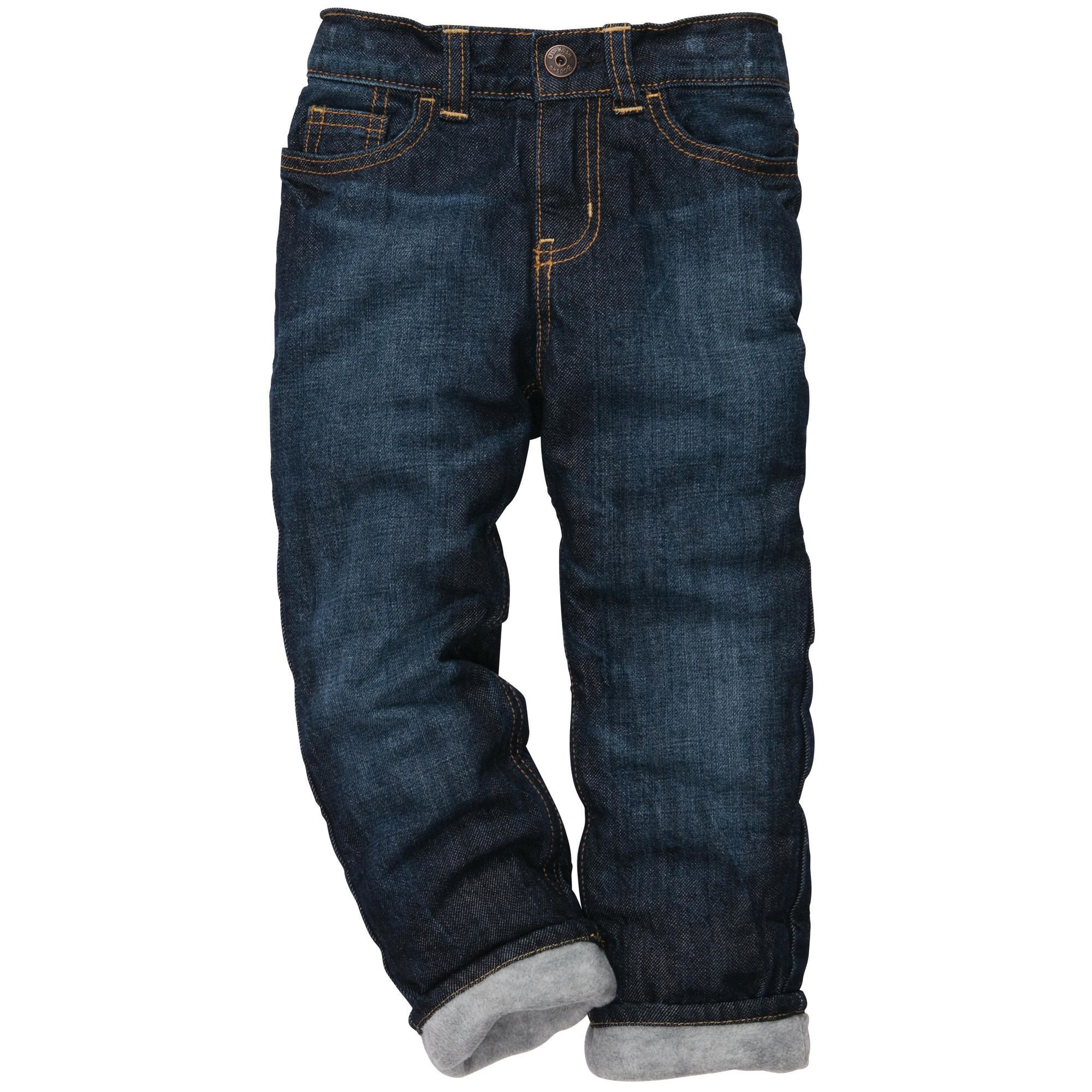 Fleecelined denim carters ordering pinterest kids