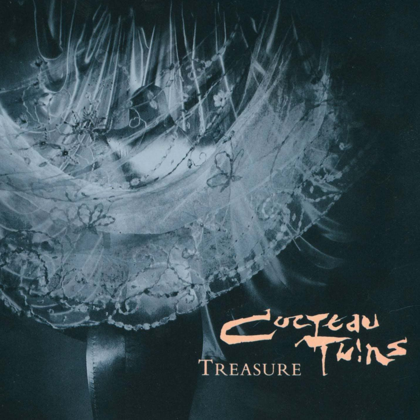 """Résultat de recherche d'images pour """"treasure cocteau twins"""""""