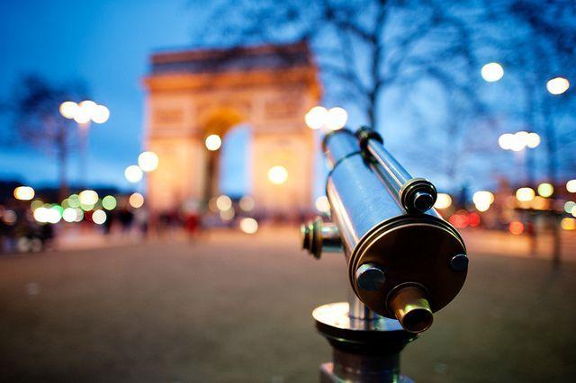 photography - Pesquisa Google