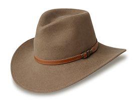 2d57240c8765 Sombreros Tardan | sombreros y gorras en 2019 | Sombreros tardan ...