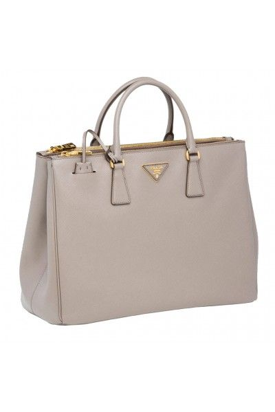 c31726725d4a Prada Saffiano TOTE size 35 cm Gray #WowMe | Fashion Inspiration ...