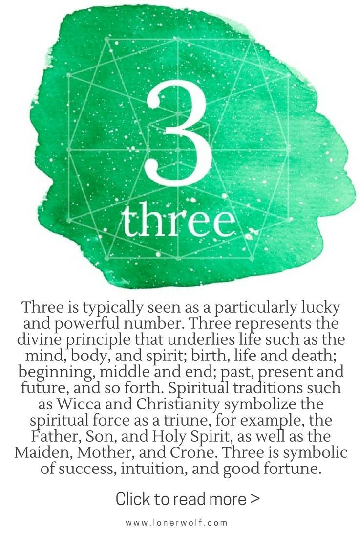 Synchronicity Symbolism And The Meaning Of Numbers Sacred Shapes