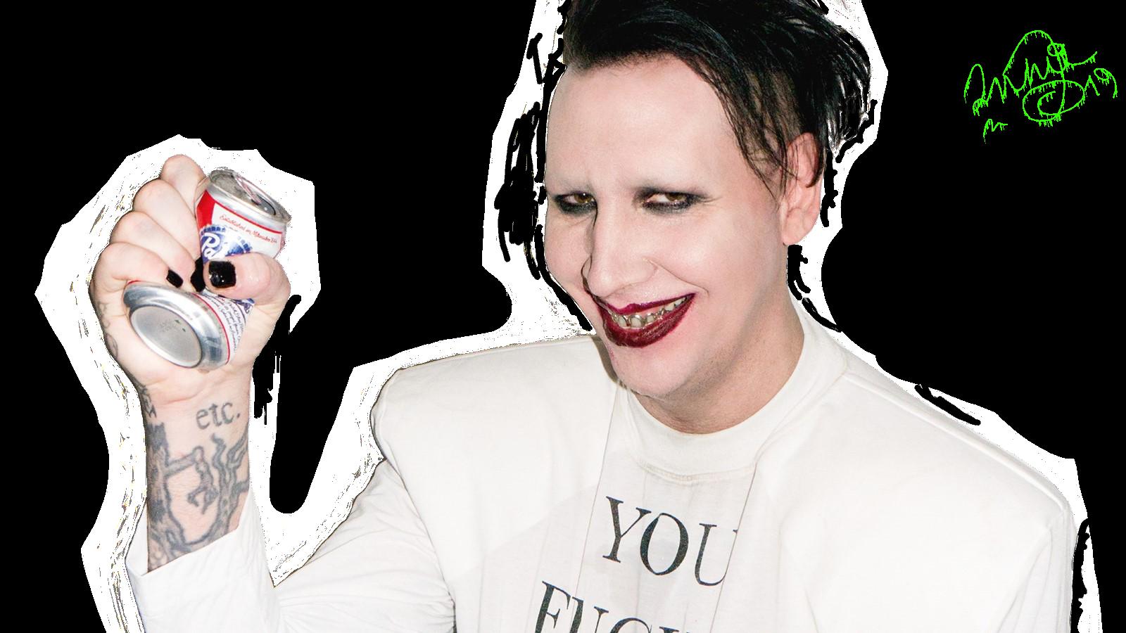 11 08 2019 Www Deviantart Com Alicegothic Photoshooting Fotoshooting Marilyn Manson Marilynmanson Marilyn Manson 26 Sept Marilyn Manson Manson Marilyn