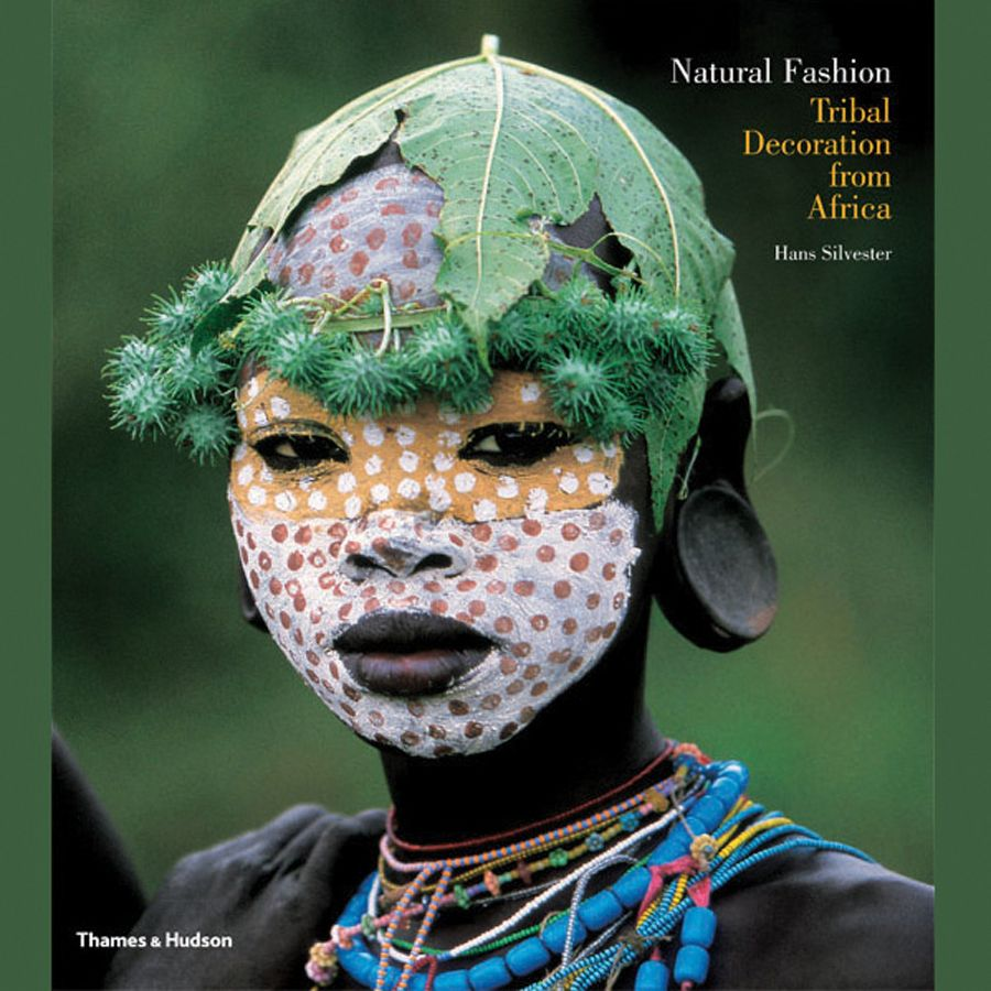 Pics For > African Tribal Warpaint Tribal decoration