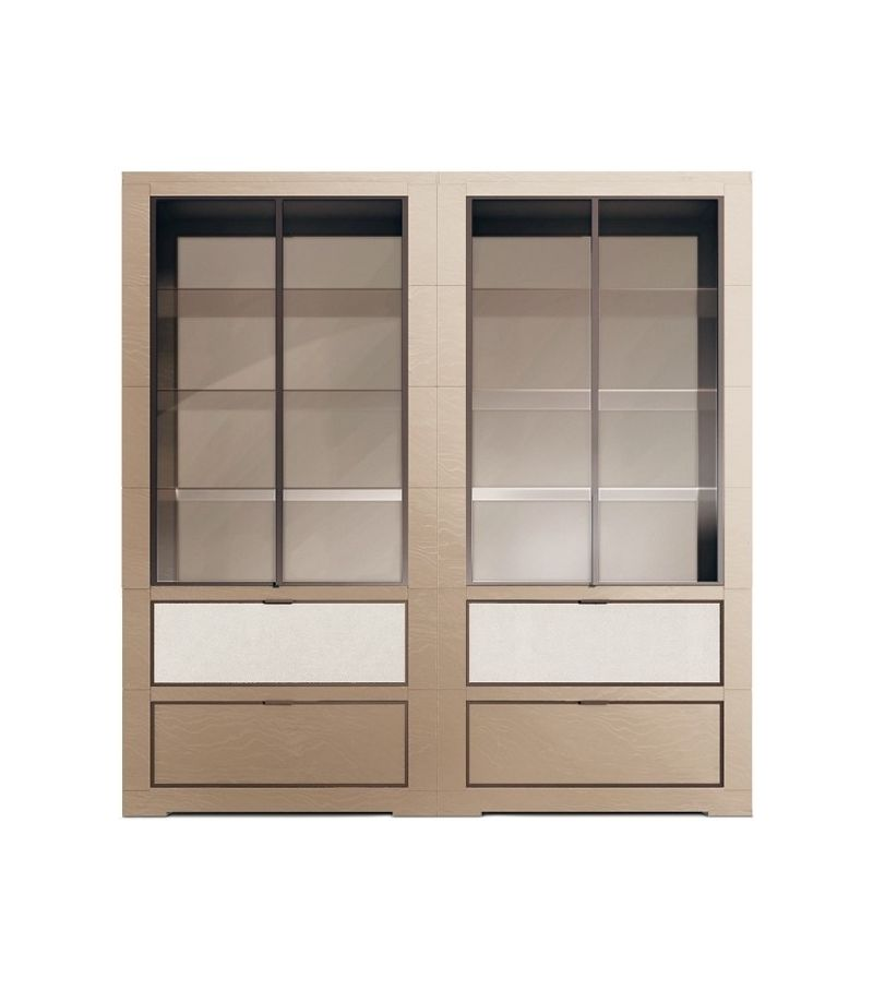 Oli Furniture, Dining furniture