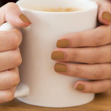 50+ beste Nägel Dresden Fotos #nails #nagel #manicure #nagelRood #nagelLakken
