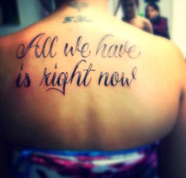MGK Lyrics ; all we have | Lyric tattoos, Mgk tattoos, Mgk ...