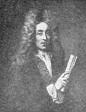 Henry Purcell (c.1659-1695) | Baroque composers, Biography ...