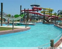 Gulf Islands Water Park In Gulfport Ms Follow Them On Twitter At