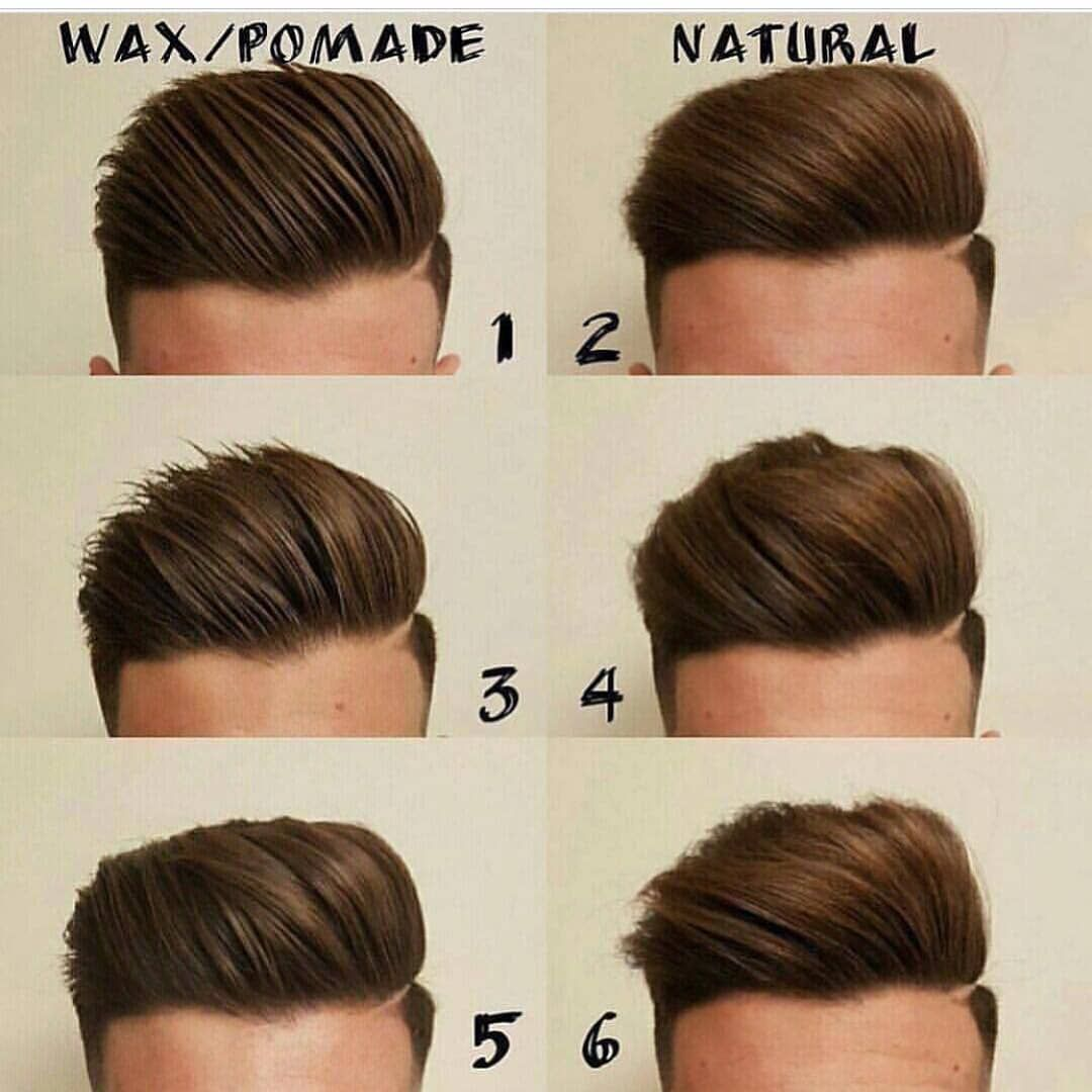 Let S Go Pick Your Side And Your Favourite Hairstyle 1 Haircut 6 Hair Styles Vincenzo Thebarber Mens Hairstyles Thick Hair Hair Styles Thick Hair Styles