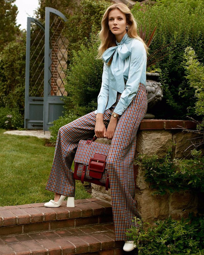 Pin On Outfit Ideas Preppy