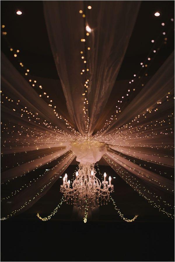 Pin By Derek Walker On Wedding Reception Venue Themes Lighting