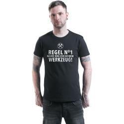 Photo of Statement-Shirts für Herren