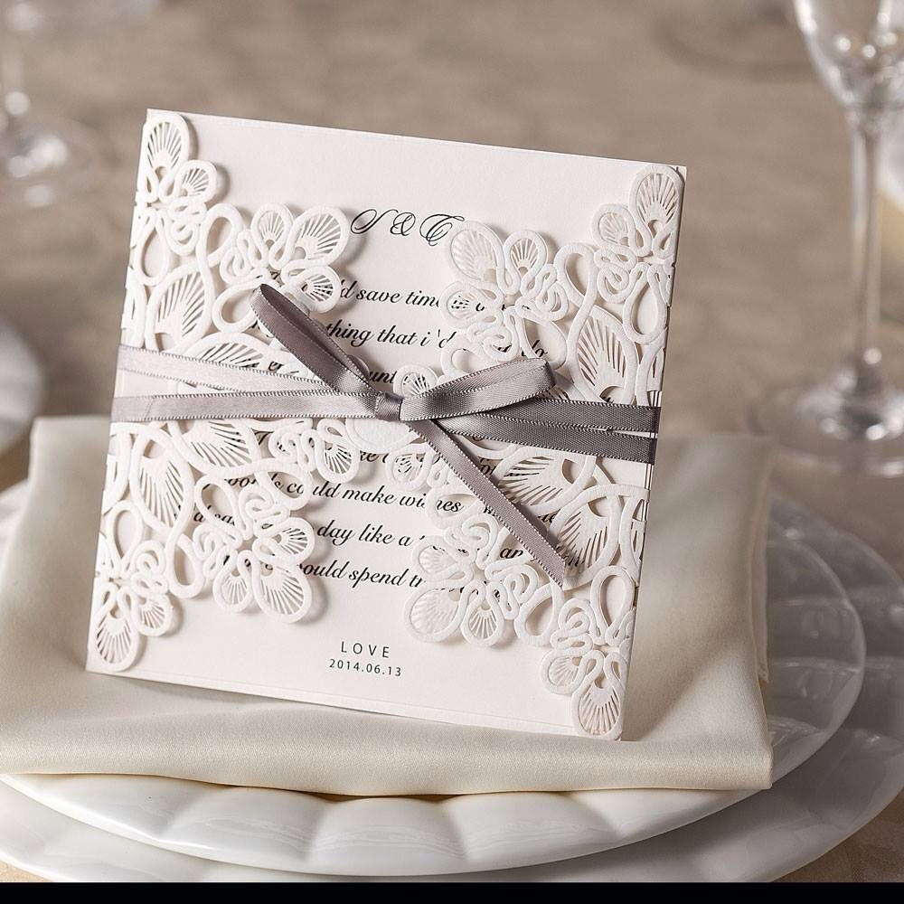Invites | weding | Pinterest
