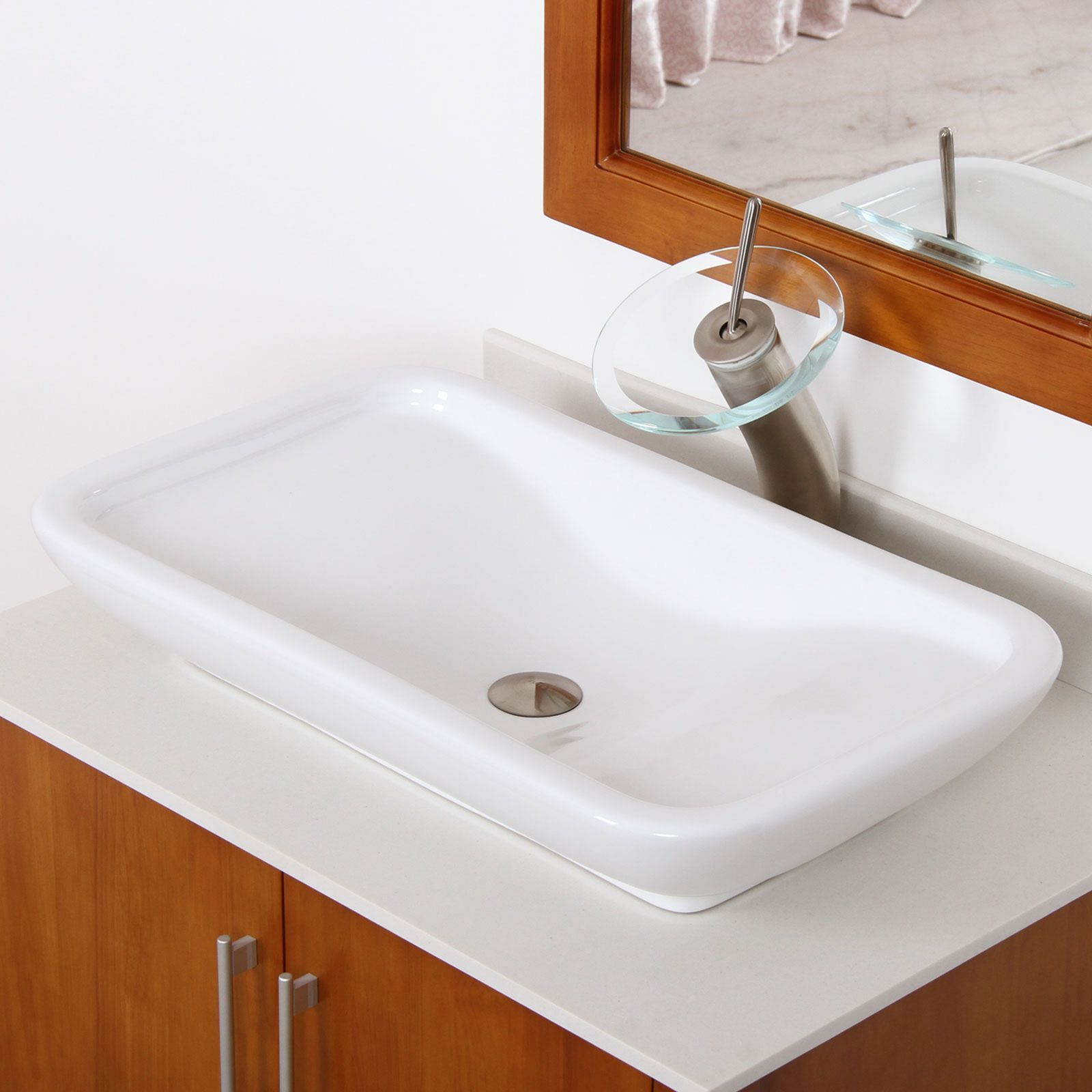 Inspiring 20 Most Unique Sinks Design Ideas You Have To ...
