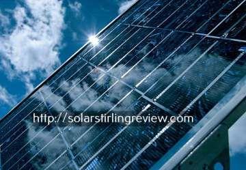 Commercial solar energy diy off grid solar power kits it commercial solar energy diy off grid solar power kits it yourself solar kits solutioingenieria Images