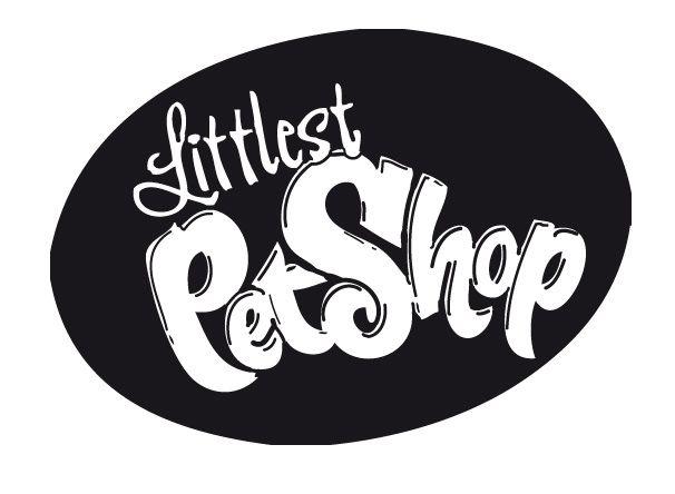 Coloriage dessins littlest pet shop 4 coloriage dessins pour les enfants pinterest - Petshop a colorier ...