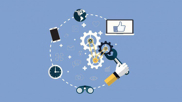 Introduction to Facebook Pages for Businesses and Orgs BJcyGfuU  https://t.co/O8UqELEiqv http://pic.twitter.com/Z9DpkryJgb   Business_Home (@h0me_busines) July 8 2016