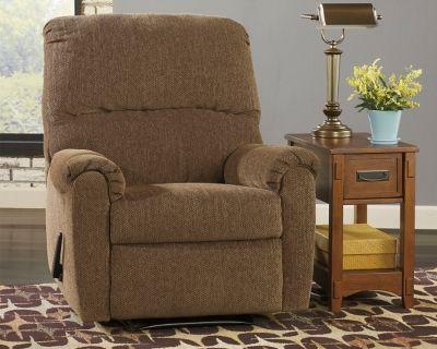 Pranit Recliner Wall Hugger Recliners Living Room Furniture Recliner Recliner