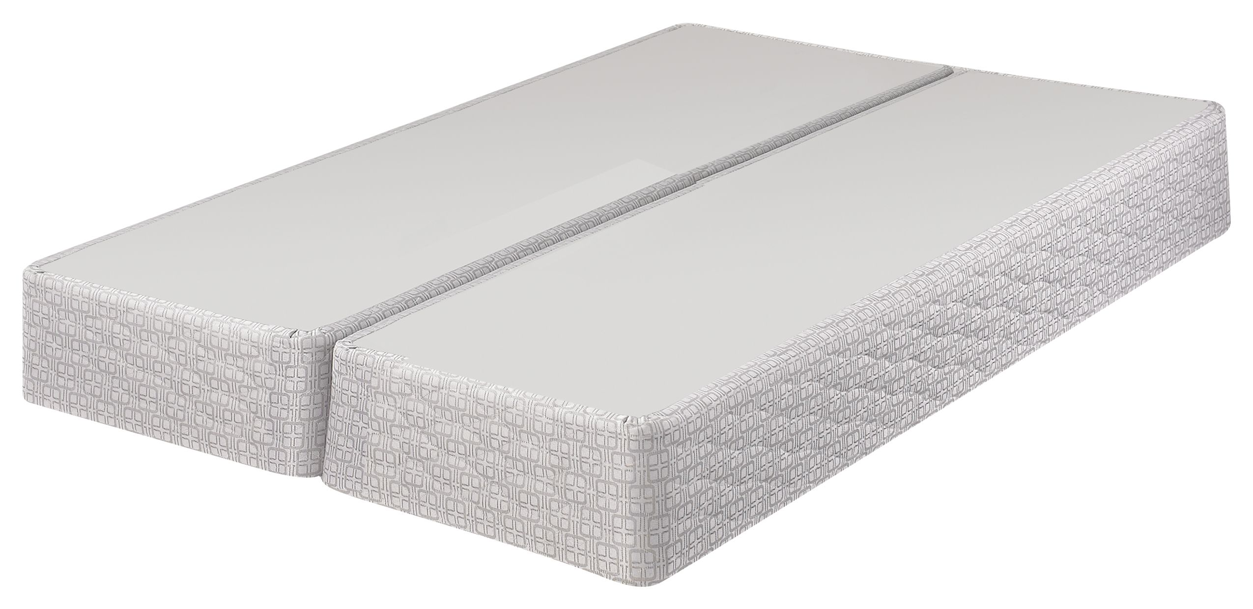 Facts About Queen Size Box Spring Adjustable Bed Base Queen Size Box Spring Box Spring