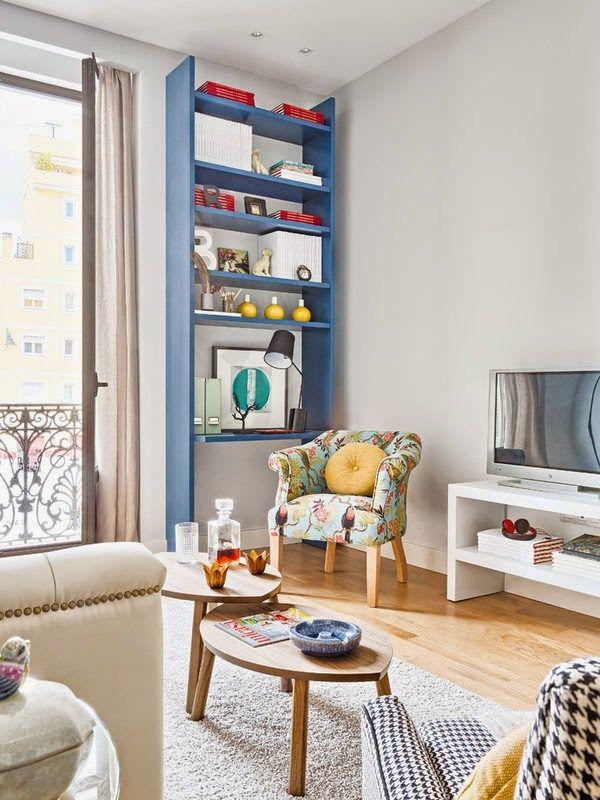 Dom od 66 kvadrata DD - Dom i dizajn Home decor Pinterest - küchen von poco